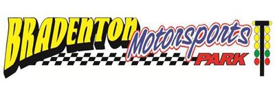 Bradenton Motorsports Park