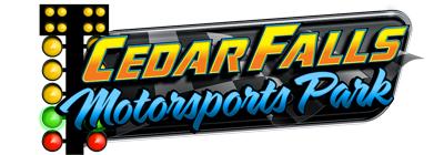 Cedar Falls Motorsports Park