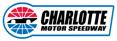 North carolina doug foley pure speed drag racing experience for Charlotte motor speedway hotel packages