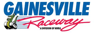 Gainesville Raceway