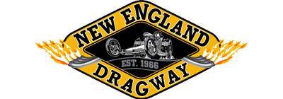 New England Dragway