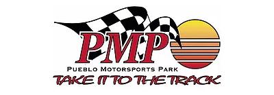 Pueblo Motorsports Park