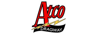 Atco Dragway
