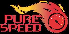 Doug Foley Pure Speed Drag Racing Experience