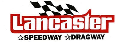 Lancaster National Speedway